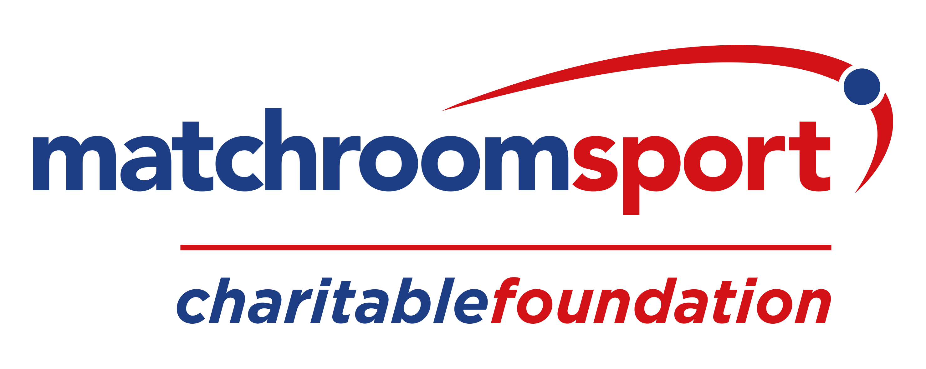 Matchroom Sport Charitable Foundation