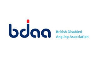 The British Disabled Angling Association